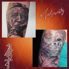 Featured Artist_ Jodie (1).png
