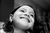 karol 1 smile.jpg