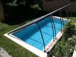 abri-pla-piscine-Antares-Perpignan-66