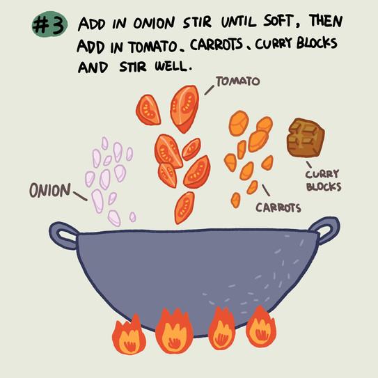 Curry Recipe_P04.jpg