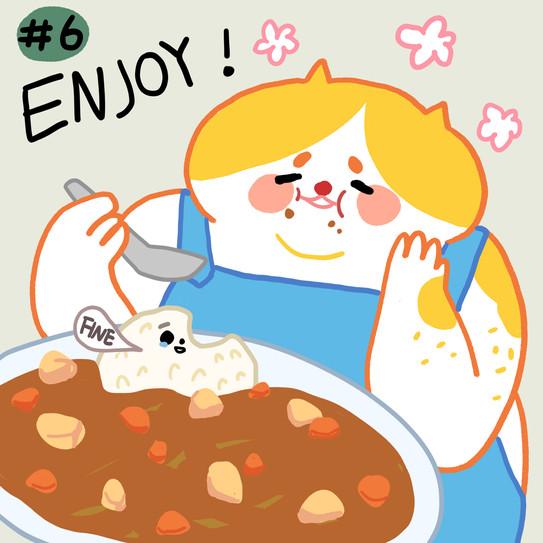 Curry Recipe_P07.jpg