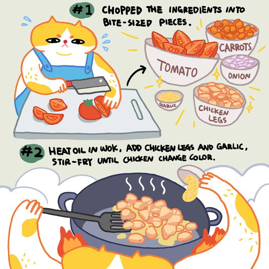 Curry Recipe_P03.jpg