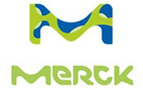 Merck Brasil.png