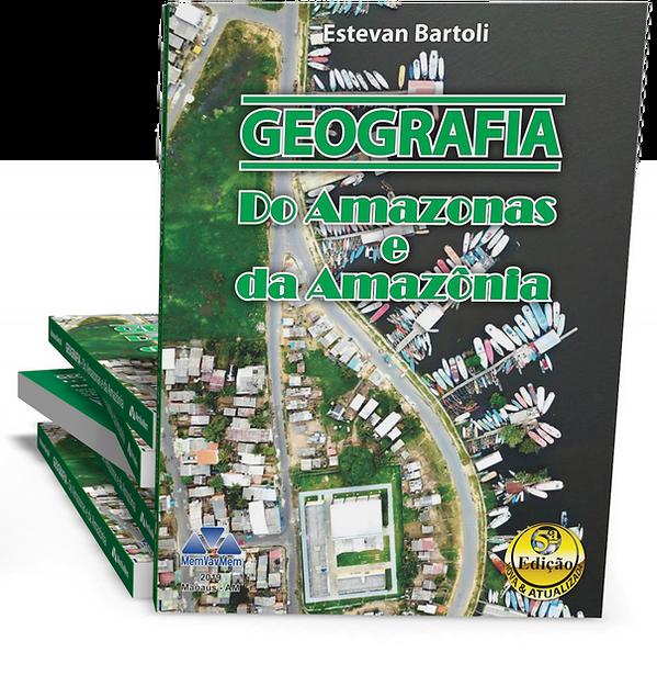 Geografia-do-Amazonas.png