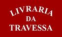 Livraria da Travessa.png