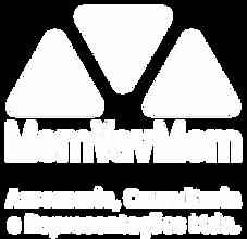 MVM_Pxx-Log.png