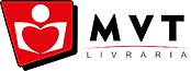 Livraria MVT.png