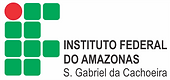 IFAM-S.G.Cachoeira.png