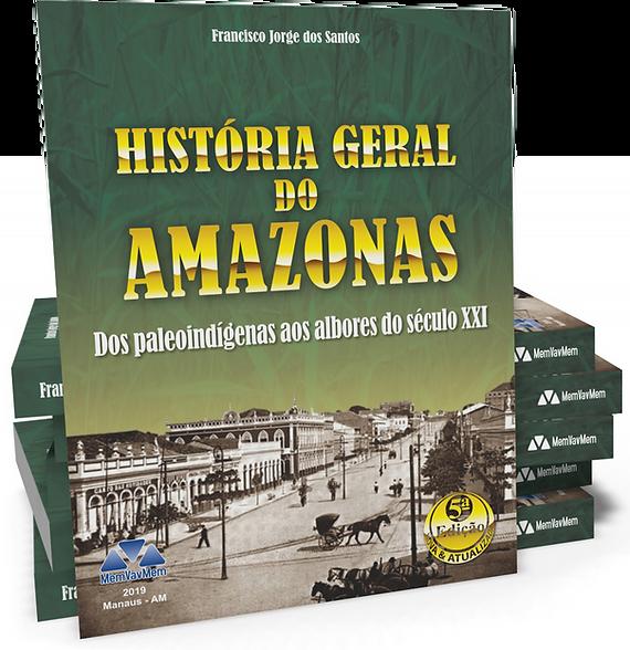 Historia-do-Amazonas.png