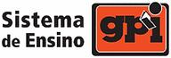 Grupo Perspectiva Integral - GPI.png