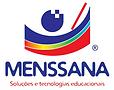 Livraria MensSana.png