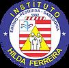 Instituto Hilda Ferreira.png