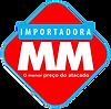 Importadora MM.png