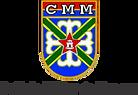 Colegio Militar de Manaus.png