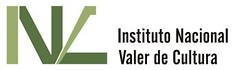 Instituto Nacional Valer de Cultura.png