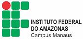 IFAM-Manaus.png
