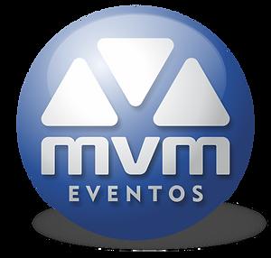 MVM_Pxx-MVM2.png