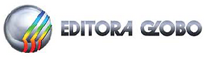 Editora Globo.png