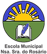 Escola Municipal Nossa Senhora do Rosari
