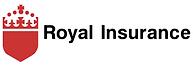 Royal Insurance.png