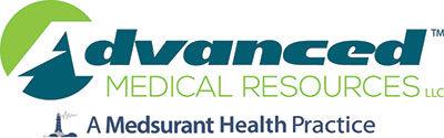 AMR logo.jpg