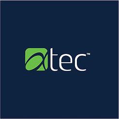 atec Logo.jpg