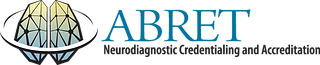 abret_logo_updated.png