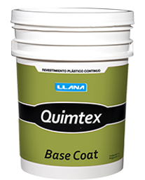 quimtex-base-coat.png