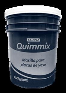 masilla-quimmix-1.png