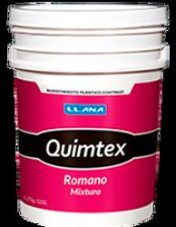 quimtex-romano-mixtura-1.png