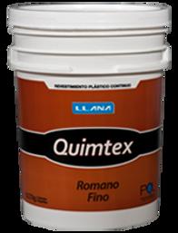 quimtex-romano-fino-1.png