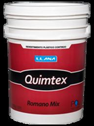 quimtex-romano-mix-1.png