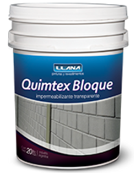 quimtex-bloque-transparente.png