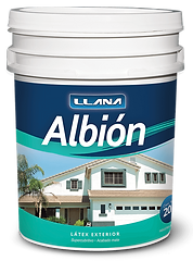 latex-albion-exterior.png
