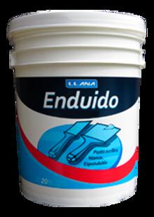 enduido-ext.png