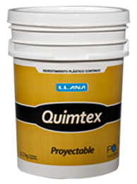 quimtex-proyectable-1.png