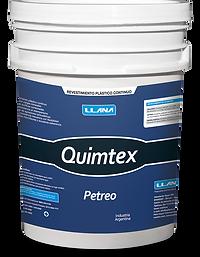 quimtex-petreo.png