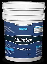 quimtex-piso-rustico-doble-componente.pn