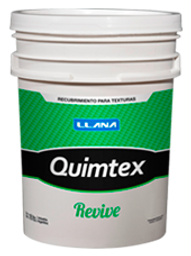 quimtex-revive-1.png