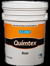 quimtex-cuarzo-base-1.png