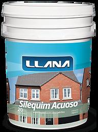 silicona-al-agua-2.png