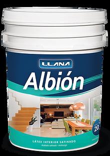 latex-albion-satinado.png