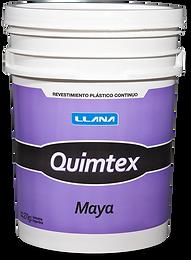 quimtex-maya.png