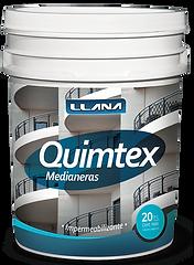 quimtex-medianeras-3.png