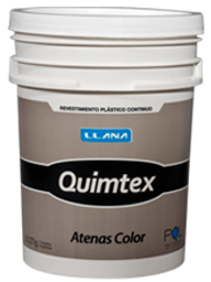 quimtex-atenas-1.png