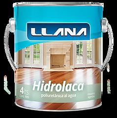 hidrolaca-poliuretanica-al-agua.png