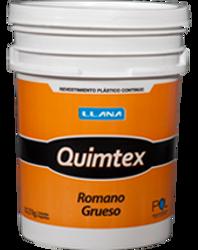 quimtex-romano-grueso-1.png