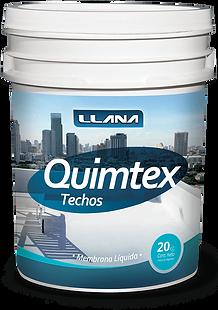 quimtex-techos.png