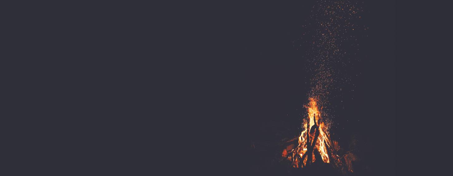 wide fire.jpg