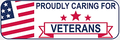 proudly+caring+for+veterans-640w.png